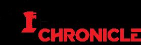 21st Century Chronicle